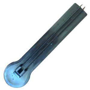 Держатель транца 12 мм