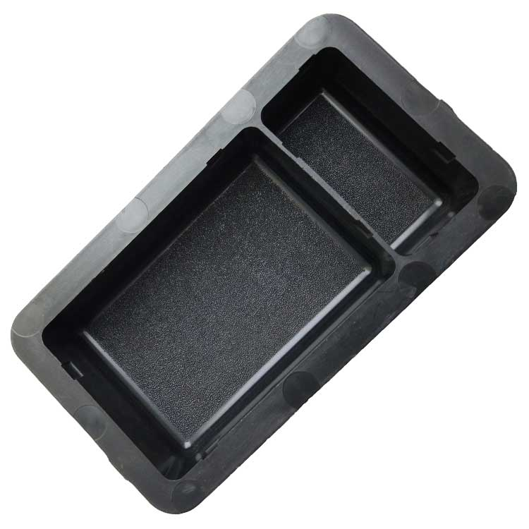 форма для брусчатки Брук 100×150/10×50