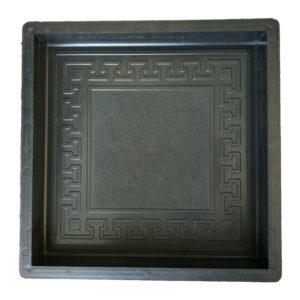 Готика 300×300