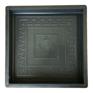 Готика-2 300×300