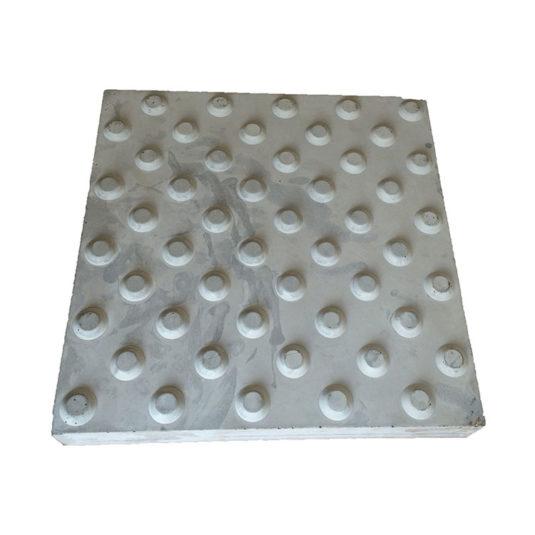 Конусообразные рифы бетонное изделие