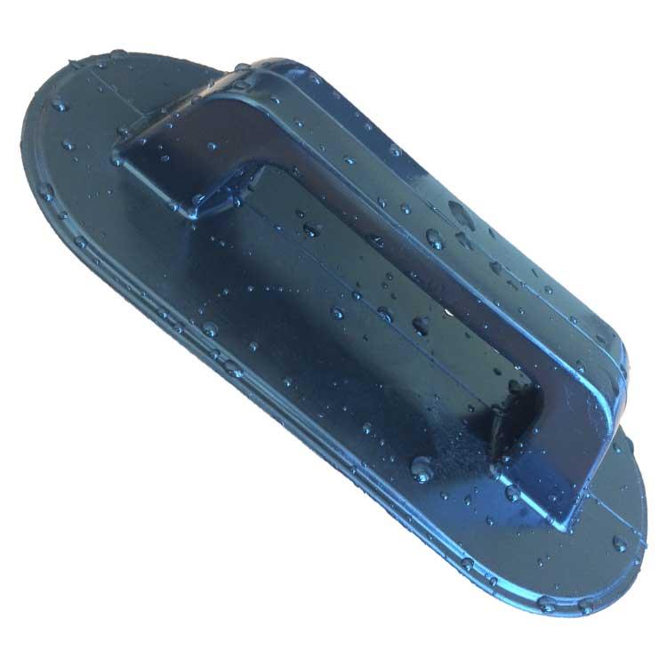 Ручка борта для лодки ПВХ