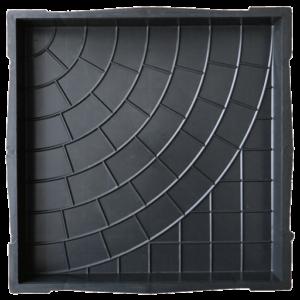 Паутинка 300×300