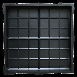 Сетка 300×300
