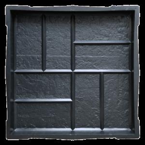 8 кирпичей 300×300