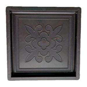 Краковский квадрат 300×300